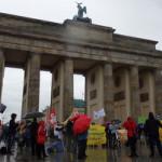 berlin_frieda-zentin