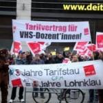 20161102-berlin-vhs