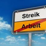 Göttingen_Streik