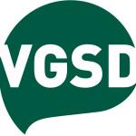 VGSD-Logo-ohne-Schrift-1000x963