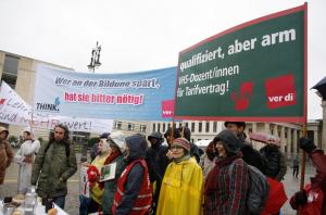 Berlin WLT17_01