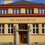 Musikschule-768x554