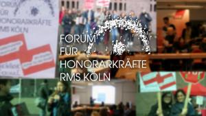 Petition_RH-Musikschule