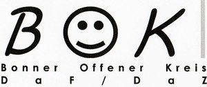 Bonn: Treffen des Bonner Offenen Kreis DaF/DaZ @ DGB-Haus Bonn | Bonn | Nordrhein-Westfalen | Deutschland