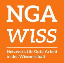 Berlin: Zwischen Exzellenz und Prekariat – Über Widerstand im Mittelbau @ HU Berlin - Hauptgebäude - Hörsaal 2097