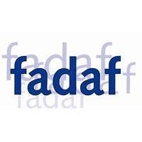 """Chemnitz / FaDaF: Jahrestagung des Fachverbands Deutsch als Fremdsprache @ TU Chemnitz – Neues Hörsaalgebäude """"Orangerie"""""""